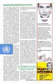 Leer - N-QR - Seite 5