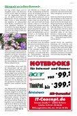 Leer - N-QR - Seite 7