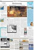 PDF: Das Reisemagazin 30. November 2013 - Marler Zeitung - Page 2