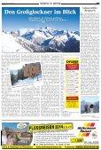 PDF: Das Reisemagazin 30. November 2013 - Marler Zeitung - Page 3