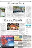 PDF: Das Reisemagazin 30. November 2013 - Marler Zeitung - Page 4