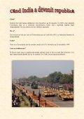 România indiană – nr 1 – Hedwigsblog - WordPress.com - Page 7