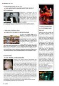 Festivals 2010 - Ludwig Magazin - Page 4