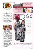 Festivals 2010 - Ludwig Magazin - Page 5