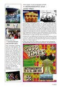 Festivals 2010 - Ludwig Magazin - Page 7