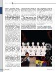 Capítulo final - Revista Perspectiva - Page 2