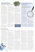 Insulin spritzen leicht gemacht - Strauss-Apotheke Aschaffenburg - Seite 2