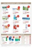 Insulin spritzen leicht gemacht - Strauss-Apotheke Aschaffenburg - Seite 3