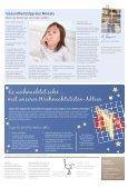 Insulin spritzen leicht gemacht - Strauss-Apotheke Aschaffenburg - Seite 4