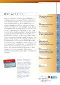 Jahresprogramm 2013 wisoak G - Wirtschafts - Seite 3