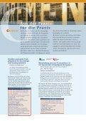 Jahresprogramm 2013 wisoak G - Wirtschafts - Seite 6