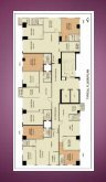 A SPACIOuS & uLTRA MODERN LIVING - Bhattad Group - Page 3
