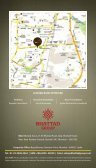 A SPACIOuS & uLTRA MODERN LIVING - Bhattad Group - Page 4