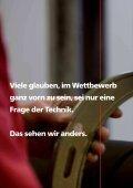 Download - Ahauser Gummiwalzen - Seite 4