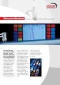 Download - Ahauser Gummiwalzen - Seite 7