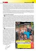ersdorfer Ausgabe 15 - Gemeinde Gersdorf an der Feistritz - Seite 3