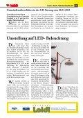 ersdorfer Ausgabe 15 - Gemeinde Gersdorf an der Feistritz - Seite 7