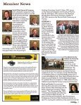 The Chamber's Small Business Person of the Year Named - Page 5