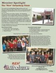 The Chamber's Small Business Person of the Year Named - Page 7