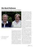 Hamm blüht auf - Verkehrsverein Hamm - Page 3