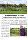 Hamm blüht auf - Verkehrsverein Hamm - Page 4