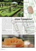 Hamm blüht auf - Verkehrsverein Hamm - Page 6