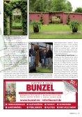 Hamm blüht auf - Verkehrsverein Hamm - Page 7