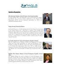 22_Sept_Speaker_Bios.pdf