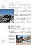 iSTRieN - ALMOTO Motorrad Reisen - Seite 4