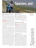 iSTRieN - ALMOTO Motorrad Reisen - Seite 5