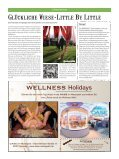 Programmheft - Breminale - Sternkultur - Page 4