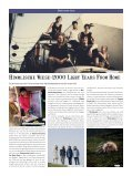 Programmheft - Breminale - Sternkultur - Page 7