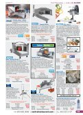 Slicers - Central Restaurant Products - Page 4