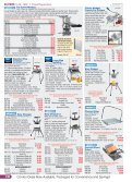 Slicers - Central Restaurant Products - Page 5
