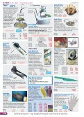 Slicers - Central Restaurant Products - Page 7