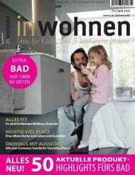 2013/05 inwohnen - Oligo