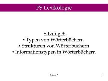 L_Sitzung9 - WordPress.com