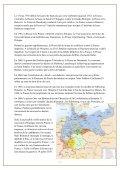 article Prusse Nicolas R. - Page 2