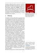 Sanierungskonzept Bergfried 2010 - Burgruine Ried - Seite 7