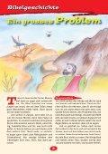 Komm zum grossen - Missionswerk Freundes-Dienst - Seite 2