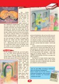 Komm zum grossen - Missionswerk Freundes-Dienst - Seite 4