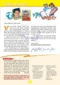 Komm zum grossen - Missionswerk Freundes-Dienst - Seite 5