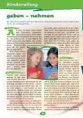 Komm zum grossen - Missionswerk Freundes-Dienst - Seite 6