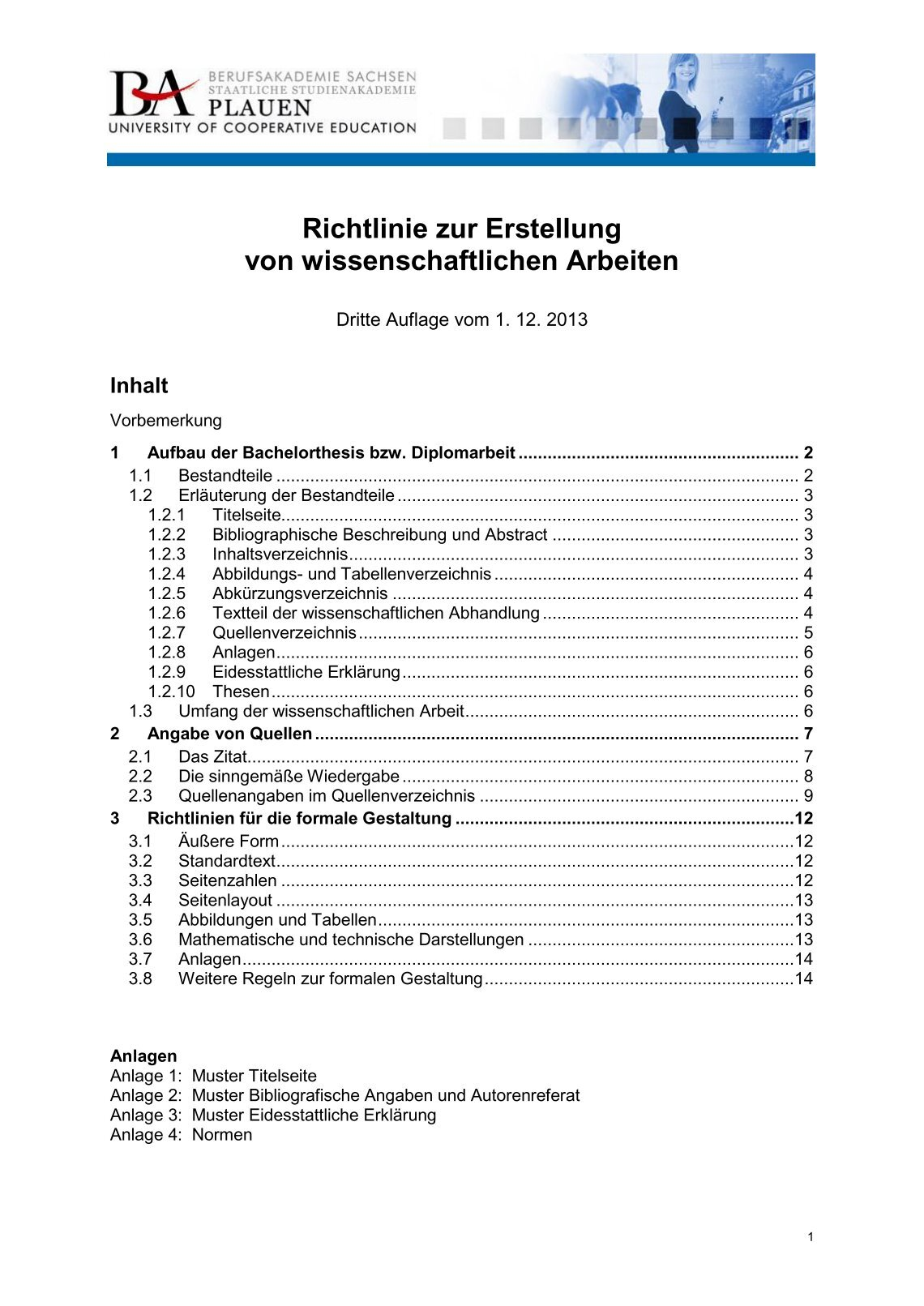 Fein Concierge Wiederaufnahme Der Objektiven Probe Zeitgenössisch ...
