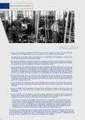 Las Mutuas de Accidentes de Trabajo y Enfermedades ... - Amat - Page 6