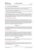 ∑ ∑ ∑ ∑ ∑ ∑ - Seite 4