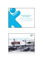 Download Folien als PDF - Vereinigung Basler Ökonomen