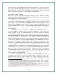 View the Policy Memo (PDF) - PONARS Eurasia - Page 2