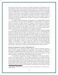 View the Policy Memo (PDF) - PONARS Eurasia - Page 3