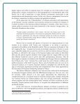 View the Policy Memo (PDF) - PONARS Eurasia - Page 4